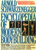 Here's Arnold Schwarzenegger's Encyclopedia of Bodybuilding in pdf