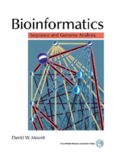 Bioinformatics. Sequence and genome analysis