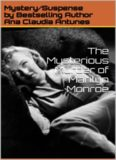 The Mysterious Murder of Marilyn Monroe