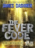 The Fever Code