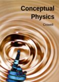 Conceptual Physics (B. Crowell, 2017)