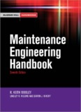 Maintenance Engineer's