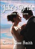 Jake's Bride (Shane's Bride)