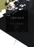 The Chicago Manual of Style - University of Chicago