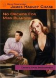 No Orchids for Miss Blandish (The Villain and the Virgin)