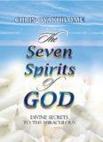 The seven spirits of God
