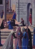 From Filippo Lippi to Piero della Francesca  Fra Carnevale and the Making of a Renaissance Master