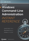 Windows Command Line Administration.pdf