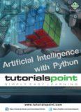 AI with Python