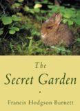 Burnett, Frances Hodgson - The Secret Garden