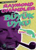 Büyük Uyku - Raymond Chandler
