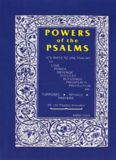 Power-Of-The-Psalms