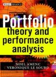 Portfolio Theory and Performance Analysis.pdf