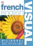 Dictionnaire visuel Français/Anglais