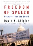 Freedom of speech : mightier than the sword