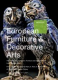 European Furniture and Decorative Arts