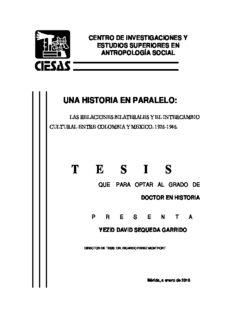 TE S.G. 2018 Yezid David Sequeda Garrido