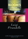 Luigi Pirandello (Bloom's Major Dramatists)