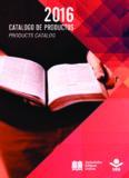 Biblia de Estudio reina -valera 1995 / reina