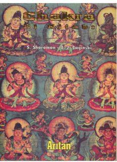 Chakra El Kitabı