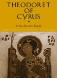 Theodoret of Cyrus (The Early Church Fathers)