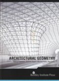 Architectural Geometry