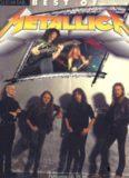 Metallica - Best Of (Guitar tabs)