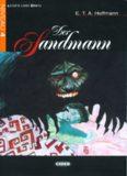 Der Sandmann. Con audiolibro. CD Audio (Lesen und üben)