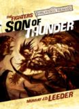The Fighters Book 3: Son of Thunder (Forgotten Realms)