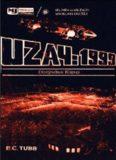 Uzay 1999 - E. C. TUBB