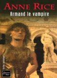 Armand le vampire