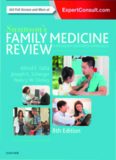 Swanson s Family Medicine Review