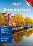 Amsterdam (Travel Guide) (2016).pdf