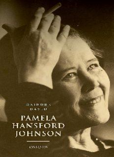 Pamela Hansford Johnson : a writing life