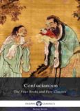 Delphi Complete works of Confucius