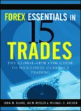 Forex Essentials in 15 Trades™ √PDF √eBook Download