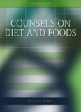 Counsels on Diet and Foods - Centro de Pesquisas Ellen G. White