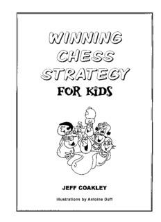 Winning Chess Strategy for Kids.pdf
