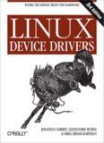 Linux Device Drivers, Third Edition  Jonathan Corbet, Greg Kroah-Hartman, Alessandro Rubini
