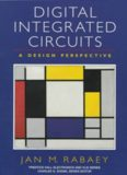 7.Digital Integrated Circuits(1). A Design Perspective by Jan M.