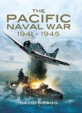 The Pacific Naval War, 1941-1945