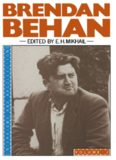 Brendan Behan: Volume 2: Interviews and Recollections