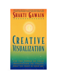 CREATIVE VISUALIZATION - oldways.org
