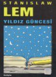 Yıldız Güncesi - Stanislaw Lem