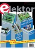 Elektor Electronics UK 2014-01-02.pdf