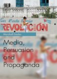 Media, Persuasion and Propaganda