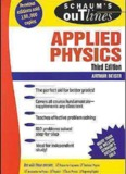 Applied Physics - kishorekaruppaswamy