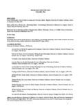 2015 velina hasu houston cv 02212015