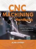 CNC Machining Handbook