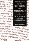 talmud midrash